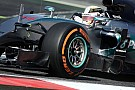 Monaco Grand Prix FP1 results: Lewis Hamilton sets the pace