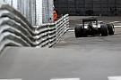 Monaco GP: Hamilton leads FP1 as Verstappen stars