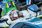 Trulli takes surprise pole for Berlin ePrix