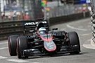 Distraught Alonso says sixth was possible