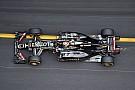 Monaco GP: Maldonado out-qualifies Grosjean for the first time in 2015