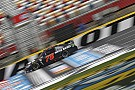 Truex dominates again, but victory still eludes the No. 78