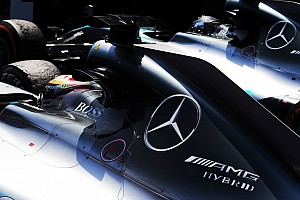 Analysis: Why hybrid engines are an F1 must for Mercedes