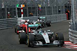 Fresh push to open up in-season F1 engine development