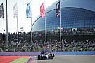 Russian GP bosses dismiss bankruptcy reports