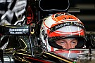Button to miss Canadian GP qualifying
