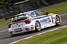 Tordoff beats Jordan and Neal for Oulton finale win