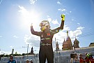 Indy Lights Пике-младший дебютирует в Indy Lights