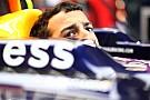 Ricciardo vai do céu ao inferno após o GP do Canadá