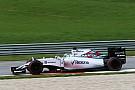 Para Massa fue una carrera fantástica
