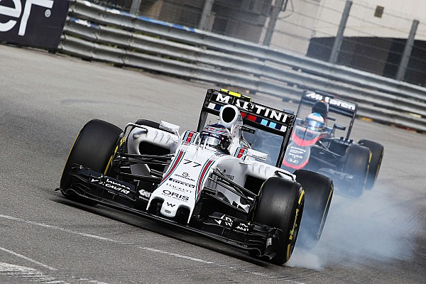 F1 changes could be fast-tracked for 2016