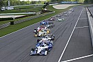 2016 IndyCar season to be longer, Road America may return