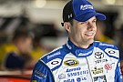 Winning is key for Ragan
