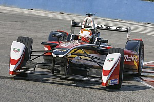 Mahindra better than results showed, says boss
