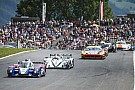 The European Le Mans Series keeps its promises