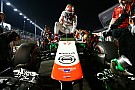 Após morte de Bianchi, Ecclestone defende segurança dos F1
