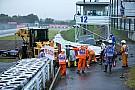 Após acidente de Bianchi, FIA promete melhorar segurança na F1