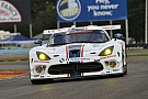 Riley Motorsports Viper GT3-R makes Lime Rock Park debut this weekend