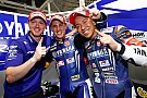 Espargaro scorches to Suzuka 8 Hours pole for Yamaha