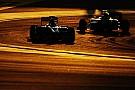 قطر تقترب من إستضافة سباق للفورمولا واحد