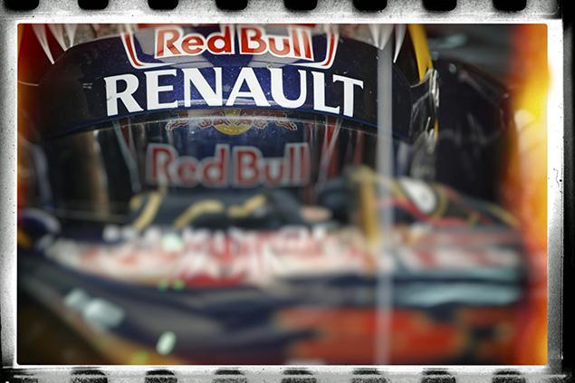 رينو مُنفتحة على جميع الإحتمالات حيال مُستقبلها بالفورمولا واحد