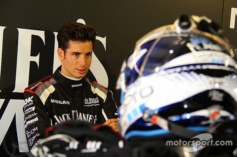 Insights with Rick Kelly: The history books need a rewrite