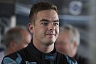 McLaughlin leads the way in first V8 practice