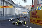 Formula E season two powertrains approved