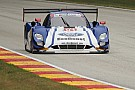 Hand gives Ganassi, Ford their first TUDOR Championship pole of 2015