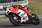 Ducati: We must win a race this year