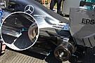 Segundo Pirelli, mais carros tiveram pneus danificados em Spa