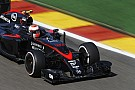 Honda: Don't judge new F1 engine just yet