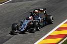 Force India quer aproveitar novo regulamento para dar salto em 2017
