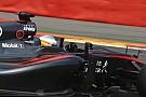 Honda: Наш мотор на 25 лошадиных сил мощнее Renault