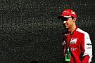 Análise: Hulk na Force India é impulso a pretendentes de vaga na Haas