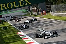 Not too late to save Monza GP, says Italian motorsport chief