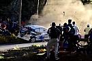 راليات أخرى حادث مروّع في رالي بإسبانيا يوقع ست ضحايا