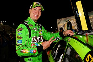NASCAR Sprint Cup Breaking news Chase outlook with one race remaining