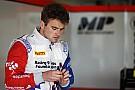 GP2 switch a possibility, Rowland admits
