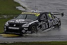 Insights with Rick Kelly: Sandown is the missing piece