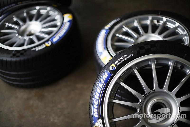 Análisis: ¿La controversia con Pirelli le abre la puerta a Michelin?