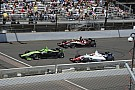 Indy Lights Indy Lights contenders battling for $1 million prize