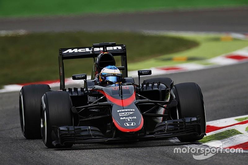 El jefe de McLaren cree que serán campeones con Honda
