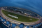 Can-Am to sponsor Duel At Daytona