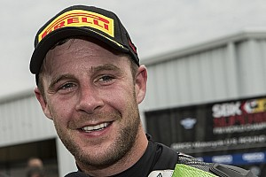 Commentary: Why Rea's landslide WSBK title was long overdue