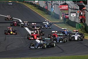 Australian GP ready to accept earlier date