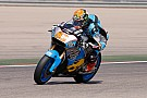 Marc VDS signs Moto2 champion Rabat for 2016