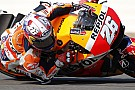 Commentary: Why it's too soon to write off Dani Pedrosa