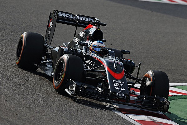 Dennis: F1 testing restrictions don't save money