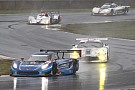 Sports car notebook: Disappointment, Don Panoz, DEKRA Challenge, 2016 SCCA Runoffs